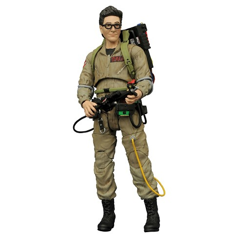 Diamond Select Toys Ghostbusters Select Series 2 Egon Action Figure - image 1 of 1
