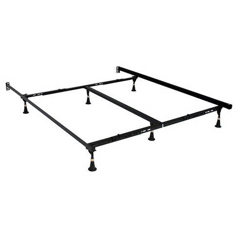 Beautyrest Premium Bed Frame (One Size Fits All) - image 1 of 1