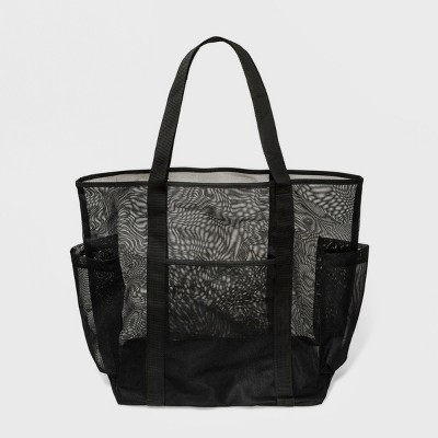 Mesh Tote Handbag   Shade &Amp; Shore™ by Shade & Shore