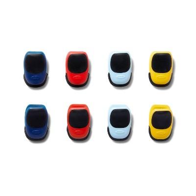 OXO Magnetic Mini Clips