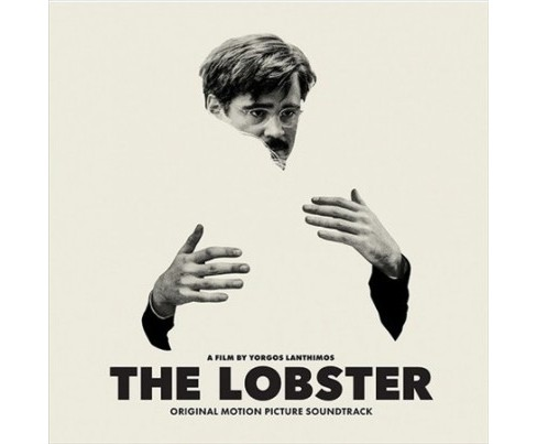 Various - Lobster (Ost) (Vinyl) - image 1 of 1