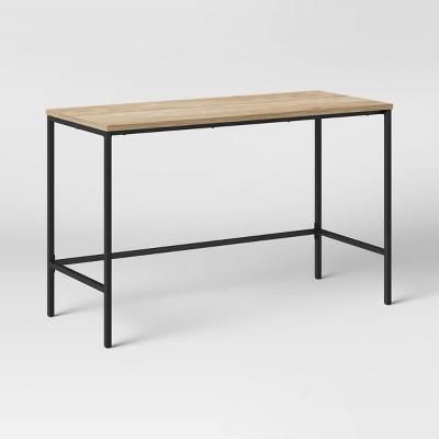 Large Loring Desk - Project 62™