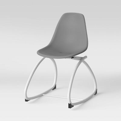 Sensory Friendly Desk Chair - Pillowfort™
