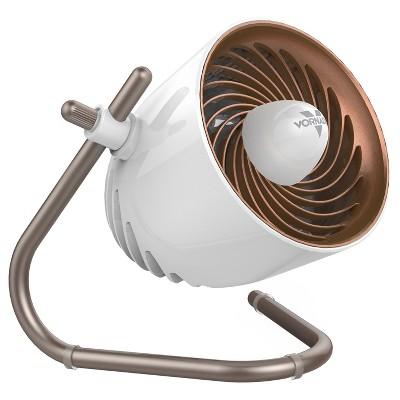 Vornado - 3-Speed Pivot Personal Air Circulator - Copper