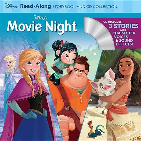 All Movies | Disney Movies | 488x488