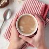 Coffee Mate Pumpkin Spice Coffee Creamer - 32 fl oz - image 3 of 3