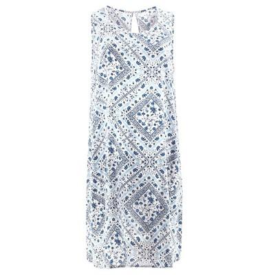 Aventura Clothing  Women's Stacia Dress
