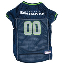 b609f3f4 Seattle Seahawks Boys' In The Game Poly Embossed Hoodie S : Target
