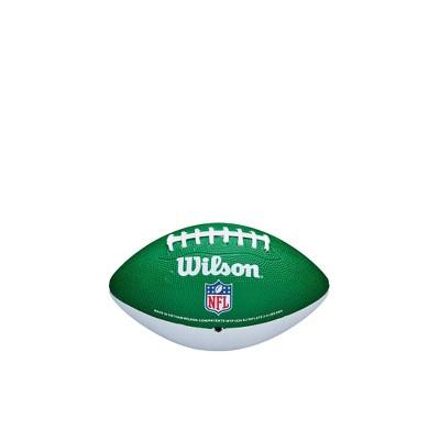 NFL New York Jets Mini Retro Football