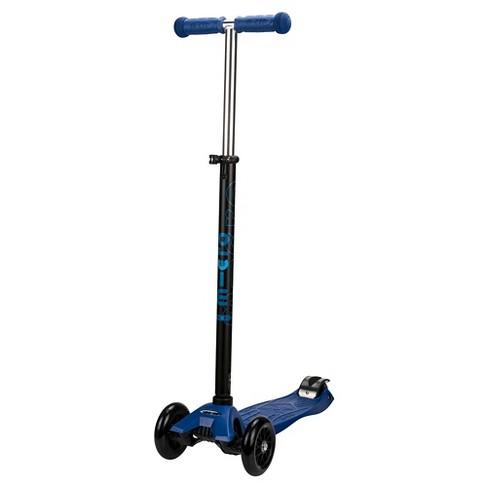Micro Kickboard Maxi Scooter - image 1 of 3