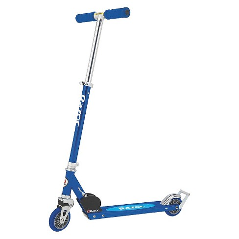 Razor® A2 Elite Scooter - image 1 of 4
