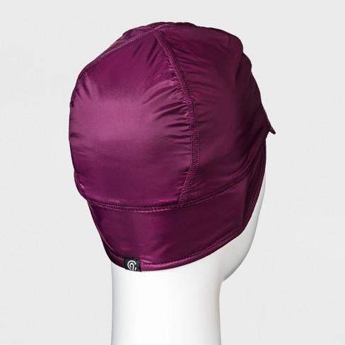 74e2b2d95df Women s Quilted Brim Cloche Hat - C9 Champion®   Target