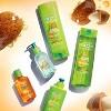 Garnier Fructis Sleek & Shine Anti-Frizz Serum - 5.1 fl oz - image 3 of 7