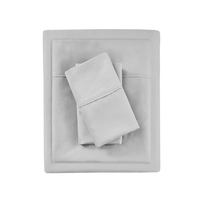 500 Thread Count Cotton Sheet Set