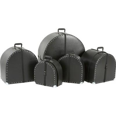 Nomad 5-Piece ZEP 26 Drum Case Set