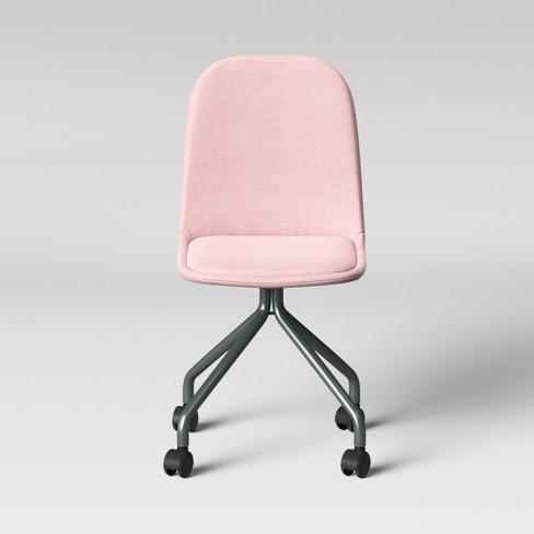 Desk Chair Room Essentials