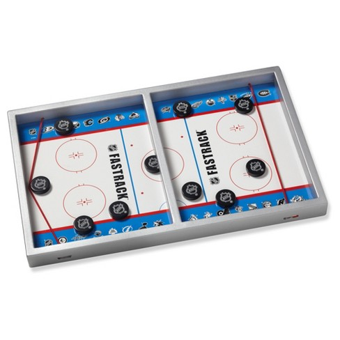 Blue Orange Games Fastrack NHL - image 1 of 2