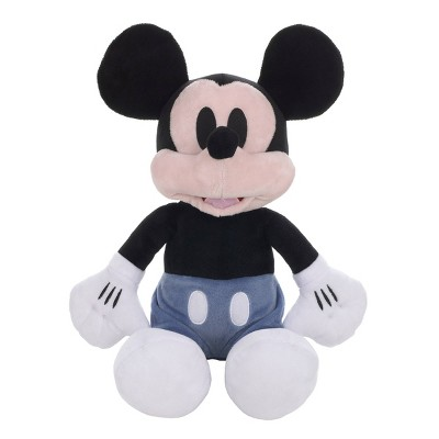 Disney Mickey Mouse Stuffed Animal Plush