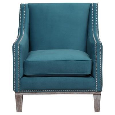 Aster Accent Chair - Picket House Furnishings