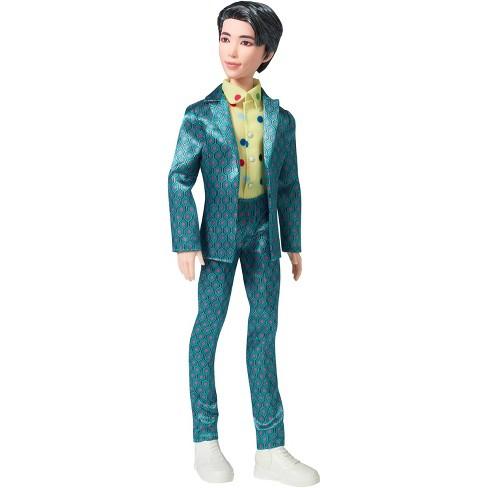 BTS RM Idol Doll - image 1 of 4
