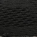 black-metallic shadow (909w)