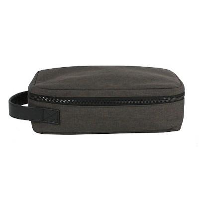 Contents Mens Travel Case Toiletry Bag – Target Inventory Checker ... 65a107e96fe16