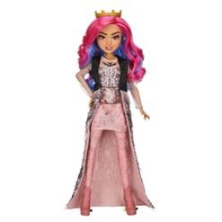 Disney Descendants Audrey Singing Doll