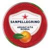 Blood Orange Sparkling Juice 11.15 Oz - San Pellegrino - image 2 of 4