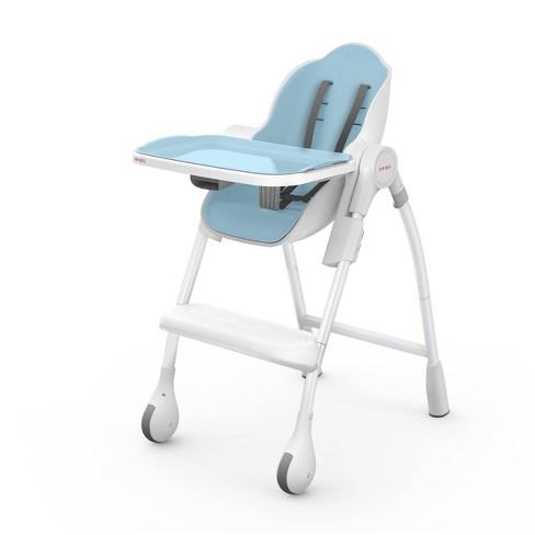 Oribel Cocoon High Chair - image 1 of 4