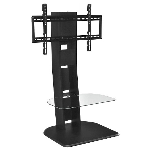 Solar Tv Stand With Mount For Tvs Up To 50 Room Joy Target