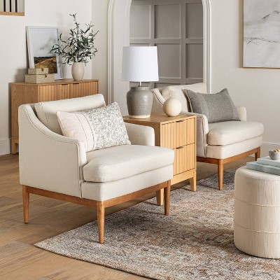 Accent Chairs Target, Accent Chairs For Living Room