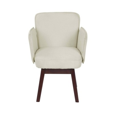 Esme Home Office Chair - ELLE DECOR