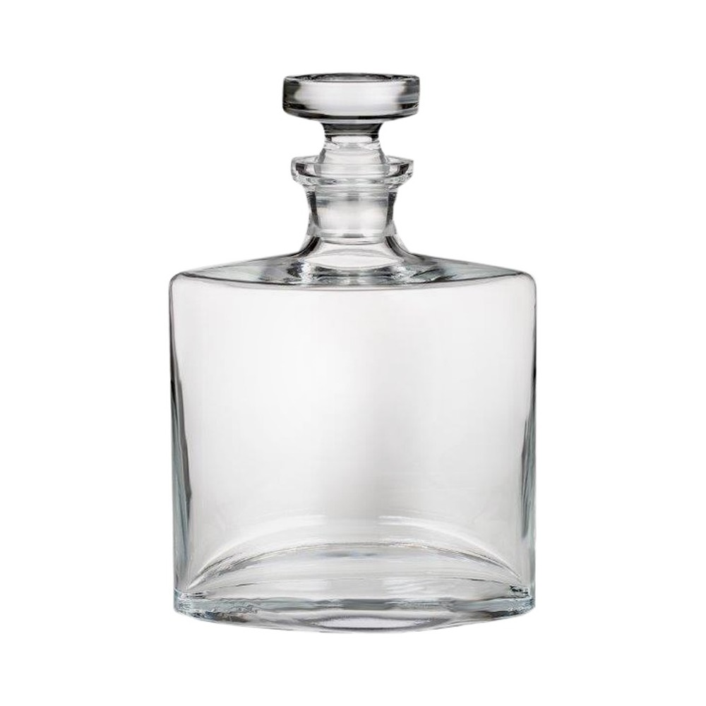 Marquis By Waterford Vintage 46oz Oval Decanter