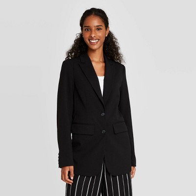 Women's Blazer - A New Day™