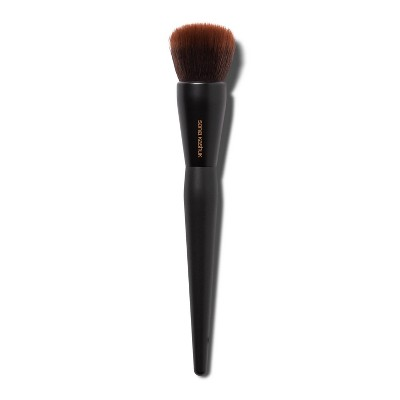 Sonia Kashuk™ Professional Petite Buffing Brush No. 120