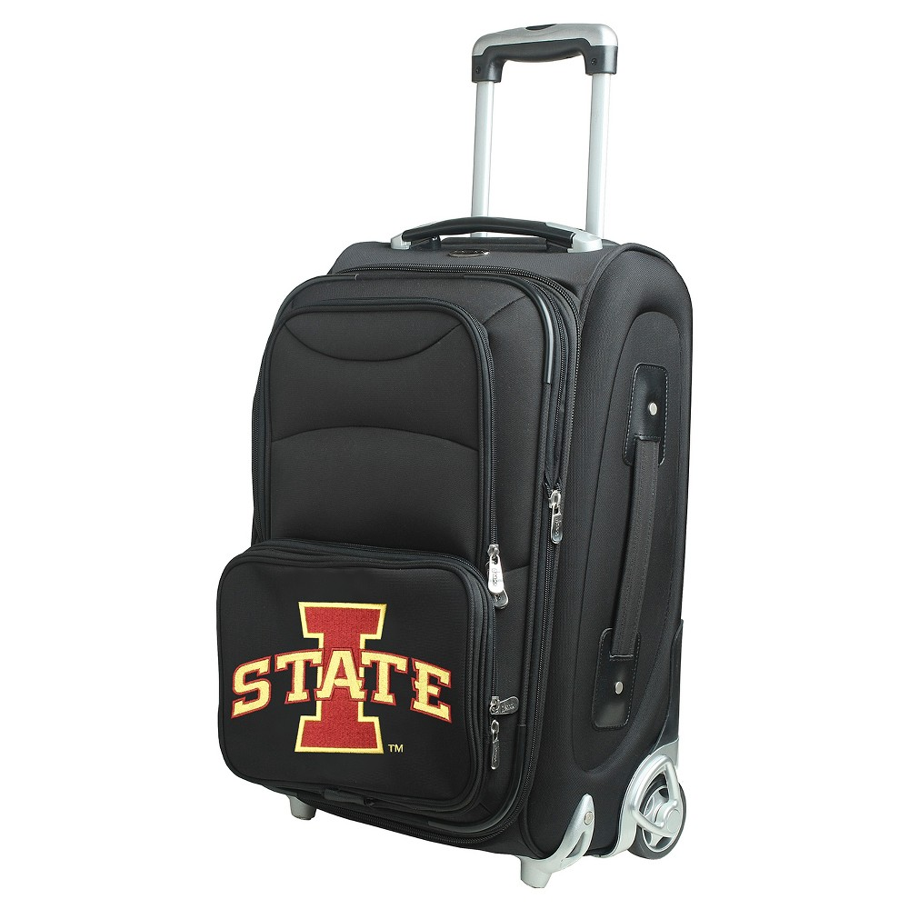 NCAA Iowa State Cyclones 21 Suitcase