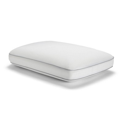 Standard Cool & Comfort Bed Pillow - Sealy