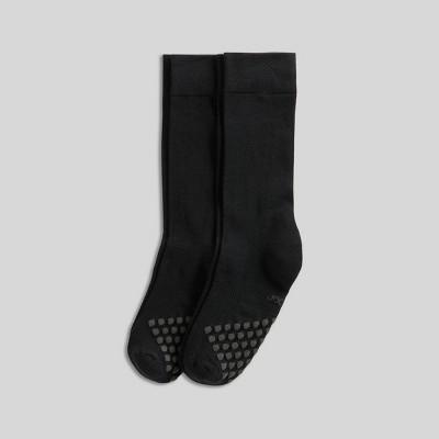 AVIA Ladies Performance Cushion 6 Pair Crew Socks Shoe Size 8-12 Fit Size 9-11