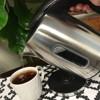 MegaChef 1.2L Electric Tea Kettle - image 3 of 3