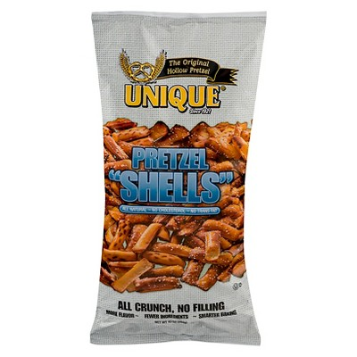 Unique Pretzels - 11oz