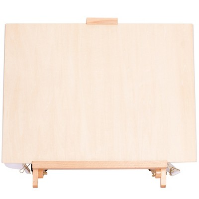 Creative Mark Table Studio Drawing Board Set with Carry Travel Strap
