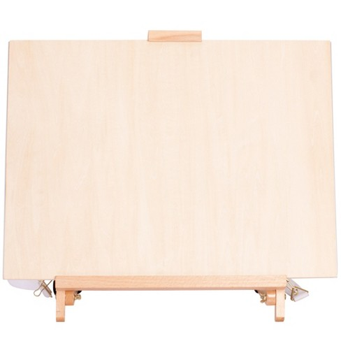 Creative Mark Table Studio Drawing Board Set with Carry Travel Strap - image 1 of 4