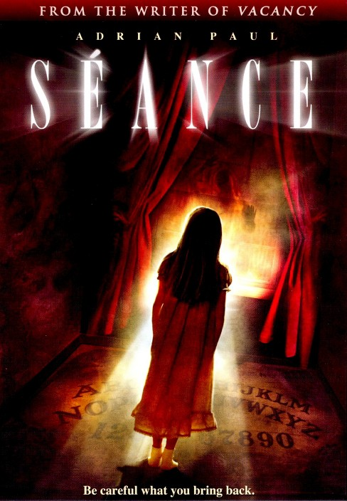 Seance (DVD) - image 1 of 1