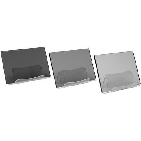 Formatt Hitech Firecrest Pro 100x100mm Standard 3.0 Neutral Density Filter 10 Stops