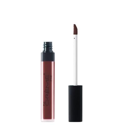 "The Creme Shop ""My Wand & Only matte liquid lipstick"