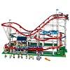 LEGO Creator Roller Coaster 10261 - image 2 of 4