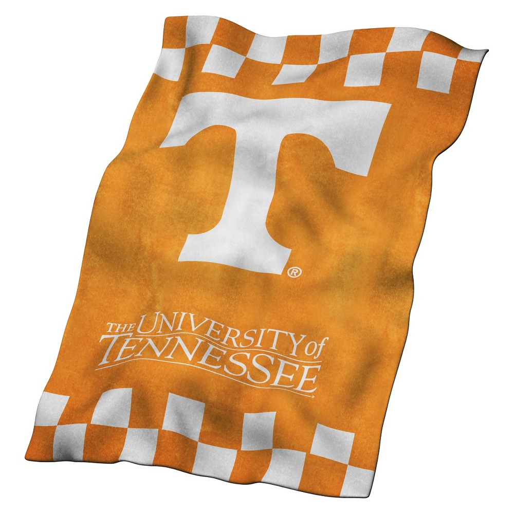 Tennessee Volunteers Ultrasoft Throw Blanket