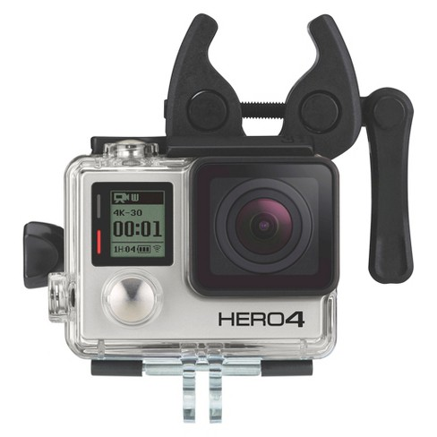 GoPro Sportsman Camera Mount Adapter (ASGUM-001) - image 1 of 7