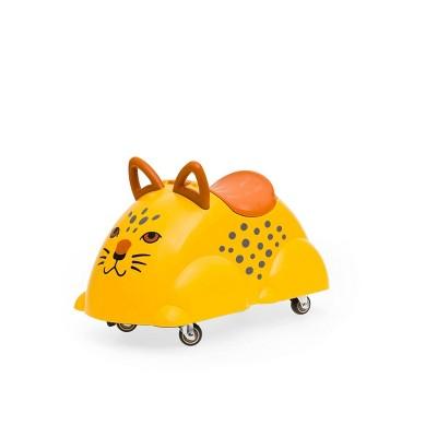 Viking Toys Cute Rider - Leopard