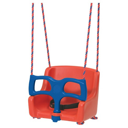 Kettlr Baby Swing Seat - image 1 of 1